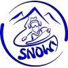 Сноуборды SNOWY